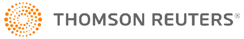 Thomson Reuters is the data-supplier to Stockopedia